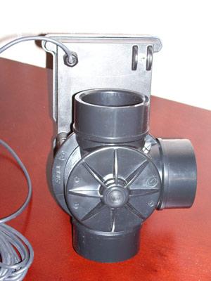 Solarattic Solar Pool Heater Solar Pool Heater